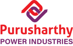 Purusharthy Industries
